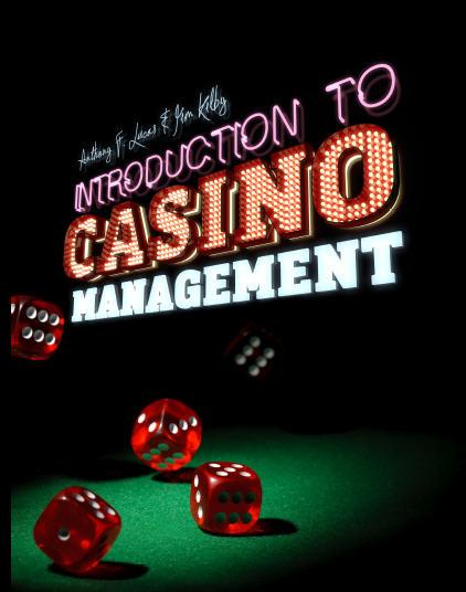 cherokee casino inn roland